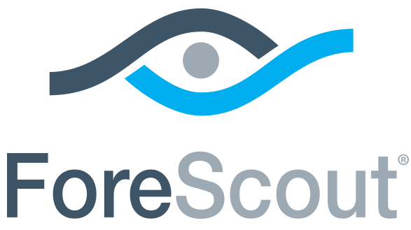 ForeScout_Official_Logo
