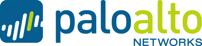 Palo_Alto_Networks_logo