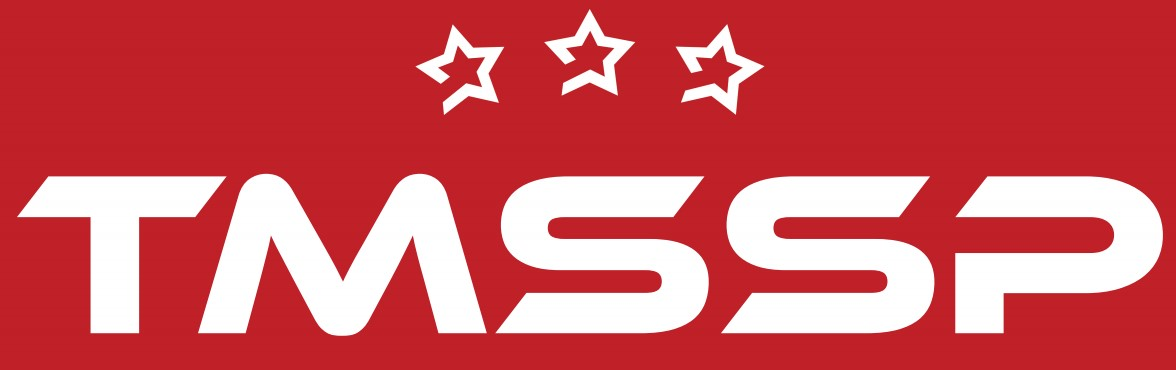 TMSSP our logo