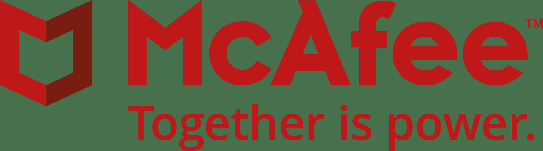 mcafee_logo_new
