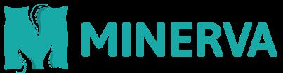 minerva-logo-october