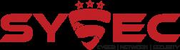 לוגו סיסק