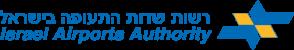 רשות שדות תהעופה בישראל