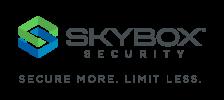 Skybox-Logo-Tagline